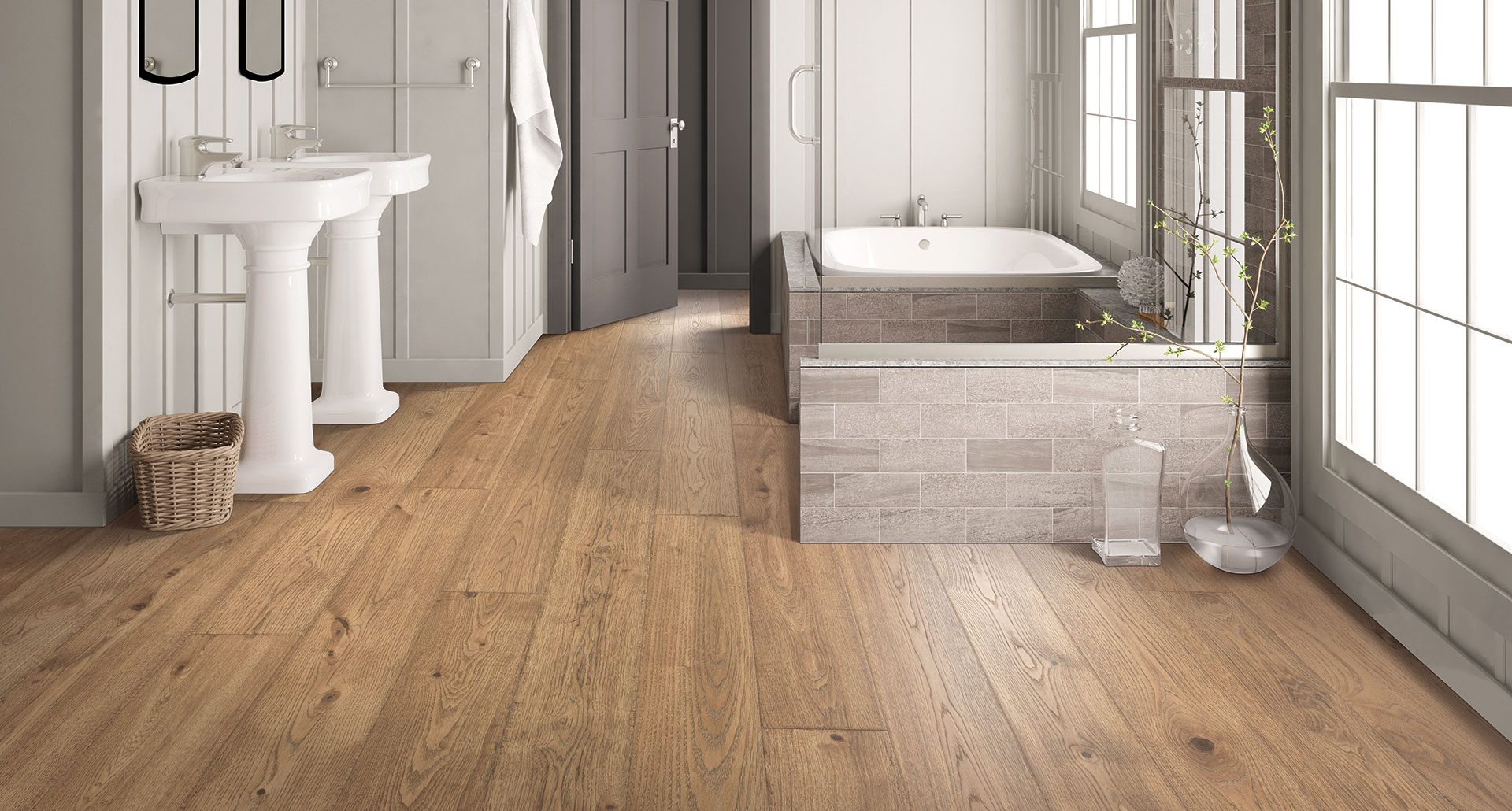 Pergo Flooring Order Online Pergo Suppliers In Ireland