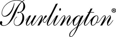 burlington-logo-png.png