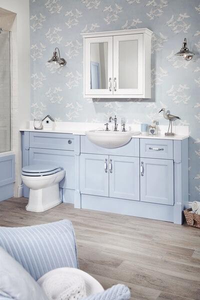 utopia-roseberry-blue-lagoon-cotton-white-jpg.jpg